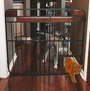 Pet Gates at Guaranteed lowest prices | Pressure Mounted Pet Gates | Scoop.it