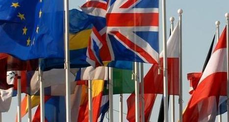 Recrutement de jeunes talents : l'UE aussi a sa marque employeur - Educpros | Objectif Marque Employeur | Scoop.it