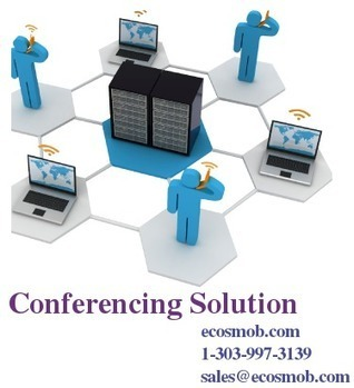 VoIP, Web, Mobile and SEO: Conferencing Solution to Enhance Your Business | FreeSWITCH solution & services | Scoop.it