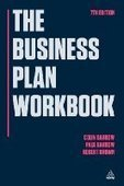 The Business Plan Workbook, 7th Edition - Fox eBook | business plan | Scoop.it