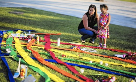 (Empathic Parenting)  (Teaching Empathy) (Michele Borba)  A call for teaching kids empathy, made more urgent by Orlando violence | Empathic Family & Parenting | Scoop.it