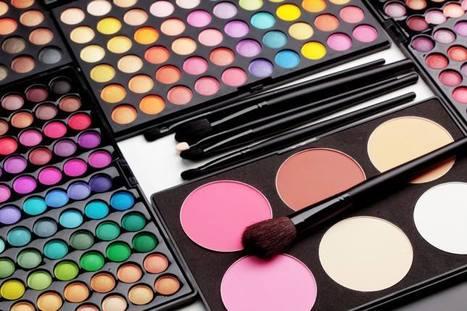 Chiara Zanone Translations - Sales on cosmetics translations   From the translation's world   Scoop.it