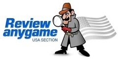 Unbiased Video Game Reviews for all platforms | Review Any Game | The Barbara Lynn Daily Press | Scoop.it