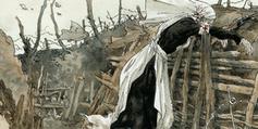 """""""Notre Mère la Guerre"""", de la BD au cinéma, le scénario de Kris   Centenaire de la Première Guerre Mondiale   Scoop.it"""