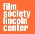 Brian Clark Fund - Film Society of Lincoln Center | Transmedia Think & Do Tank (since 2010) | Scoop.it