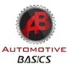 (EN) (VIDEO) - Automotive Basics YouTube Channel   Glossarissimo!   Scoop.it