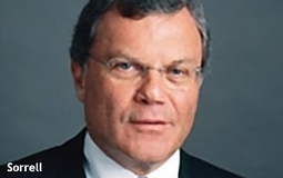 Sorrell: Online Video Ad Growth Threatened By Faulty Measurement | Public Relations & Social Media Insight | Scoop.it