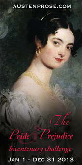 Celebrating Pride and Prejudice: 200 Years of Jane Austen's ... | Friendship of a special kind | Scoop.it