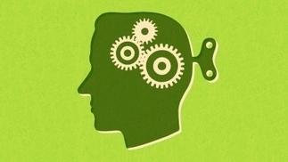 Wer schneller entscheidet, ist glücklicher | Intuition | Scoop.it