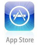 Benchmark Games iTunes promo highlights most innovative iOS games | ios games | Scoop.it