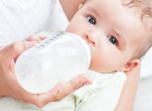 Hydrolized formula 'does not protect infants from type 1 diabetes' - Medical News Today | Living with Diabetes | Scoop.it