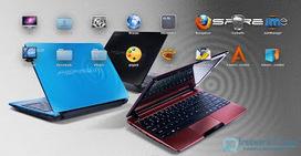 XLaunchpad : un logiciel sympa pour lancer rapidement vos applications | Geeks | Scoop.it