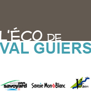 L'Eco de Val Guiers Tourisme | L'éco de Val Guiers | Scoop.it