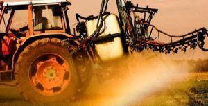 OGM et herbicides, le cercle infernal - Metro France | Abeilles, intoxications et informations | Scoop.it