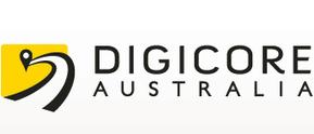 IVMS (In Vehicle Monitoring System) – Digicore Australia | Digicore Australia Pty Ltd | Scoop.it