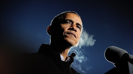 U.S. man charged in Obama's letter case said to be troubled   Barack Obama News   Scoop.it