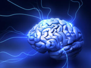 Electric thinking cap? Flash of fresh insight by electrical brain stimulation | maths | Scoop.it