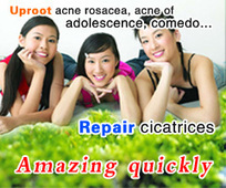 The Best Breast Enhancement | HK SANLIDA INTL HEALTHCARE PRODUCTS CO., LIMITED | Scoop.it