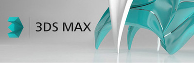 3DS Max 2015 Autodesk | 3D Library | Scoop.it