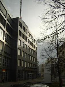 à louer - CNC Immobilier Fribourg   Immobilier à Fribourg   Scoop.it