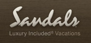 Sandals Luxury Included Resorts Vacation Planner | Caribbean Vacation Promotions | Scoop.it