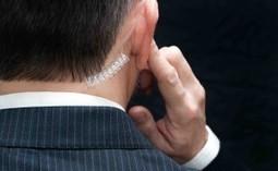 Secret Service Agent: Digital Currencies Fueling Cybercrime | Fraud News | Scoop.it