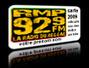 Radio Mille Pattes 92.9 FM - La Radio Reggae | Atelier communiquer auprès des médias locaux, Journée du Furet | Scoop.it