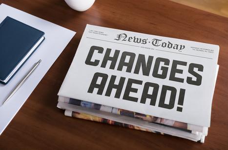 Envie de changer le Monde ? Suivez un MOOC !   l'ÉVeille   Scoop.it