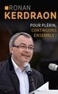 Conférence de presse - Mardi 4 mars à 11h : Présentation du projet :   Pour Plérin, continuons ensemble   Scoop.it