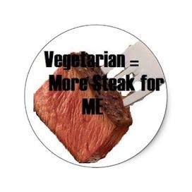 Végétariens, végétaliens et autres bêtes curieuses - Du Jura à la ...   Végétarisme, alternative alimentaire   Scoop.it