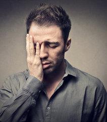 Comment se remotiver au travail | Télésecrétariat | Scoop.it