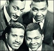 The Four Tops - Music Biography, Credits and Discography : AllMusic | Reeling in the Years | Scoop.it