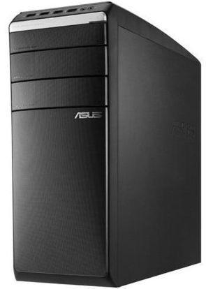 Asus M51ACUS004S Review   Desktop reviews   Scoop.it