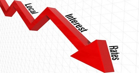 Minneapolis Mortgage Rate Quote - Low Mortgage Rates | Minnesota Small Business | Scoop.it