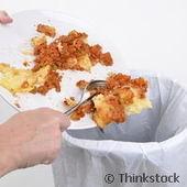 CORDIS : Actualités : Optimiser l'innovation sociale pour réduire les déchets alimentaires | L'innovation qui se mange et surtout celle qui se déguste | Scoop.it