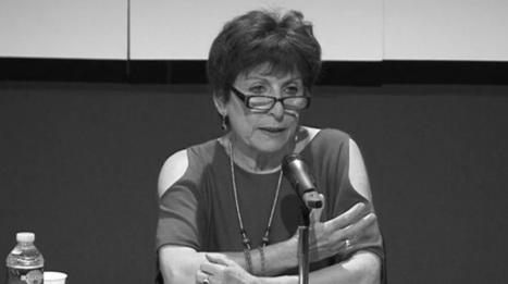 Le pouvoir médiatique au féminin - Toutes les rencontres - Forum des images | Fil Info - Ressources éducation aux médias | Scoop.it
