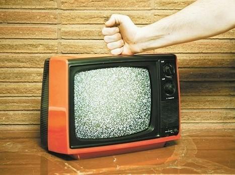 Boise ID: TVCTV Faces Funding Loss   Andrew Crisp, Boise Weekly   Community Media   Scoop.it