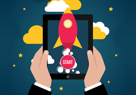12 Innovators On What's Next In 2015   PYMNTS.com   Sales Excellence   Scoop.it
