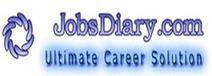 BD Jobs Site List | Jobs in BD, Jobs in Bangladesh, UNDP Jobs | Jobs in bd | Scoop.it