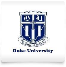 Prepare well for your experience in Duke university with a dreaming room. | Exchange Program in Duke university | Scoop.it
