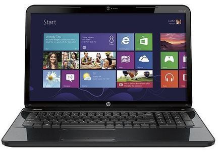 HP Pavilion g7-2323dx Review | Laptop Reviews | Scoop.it