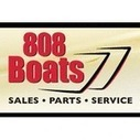 Choose The Most Appropriate Type Of Inflatable Boats | Boats Sale | Scoop.it