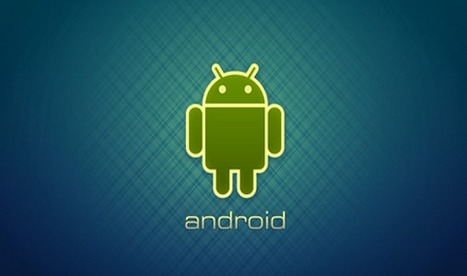Simple Tips and tricks on how to speed up your Android Device | Leadership | Scoop.it