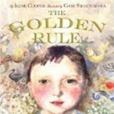 Karen Armstrong: Let's Revive The Golden Rule | GoldenRuleTheWorld.org | real utopias | Scoop.it