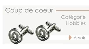 Bouton de manchette | transmedia-et-education | Scoop.it