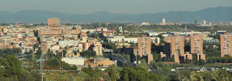 FEMVallès pide al Parlament que apoye la nueva área metropolitana   Terrassa: economia i societat   Scoop.it