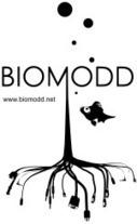 Biomodd | DigitAG& journal | Scoop.it