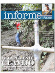 BOLIVIA. Las consultas previas y su vacío legislativo | Deber estatal de consulta previa | Scoop.it