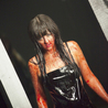 Horror Films - 'American Mary'