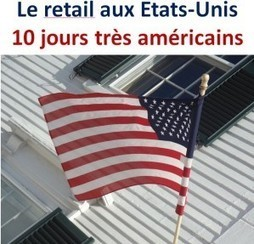 Retail aux Etats-Unis (3) : la grande bataille du same day delivery | Customer Centric Innovation | Scoop.it